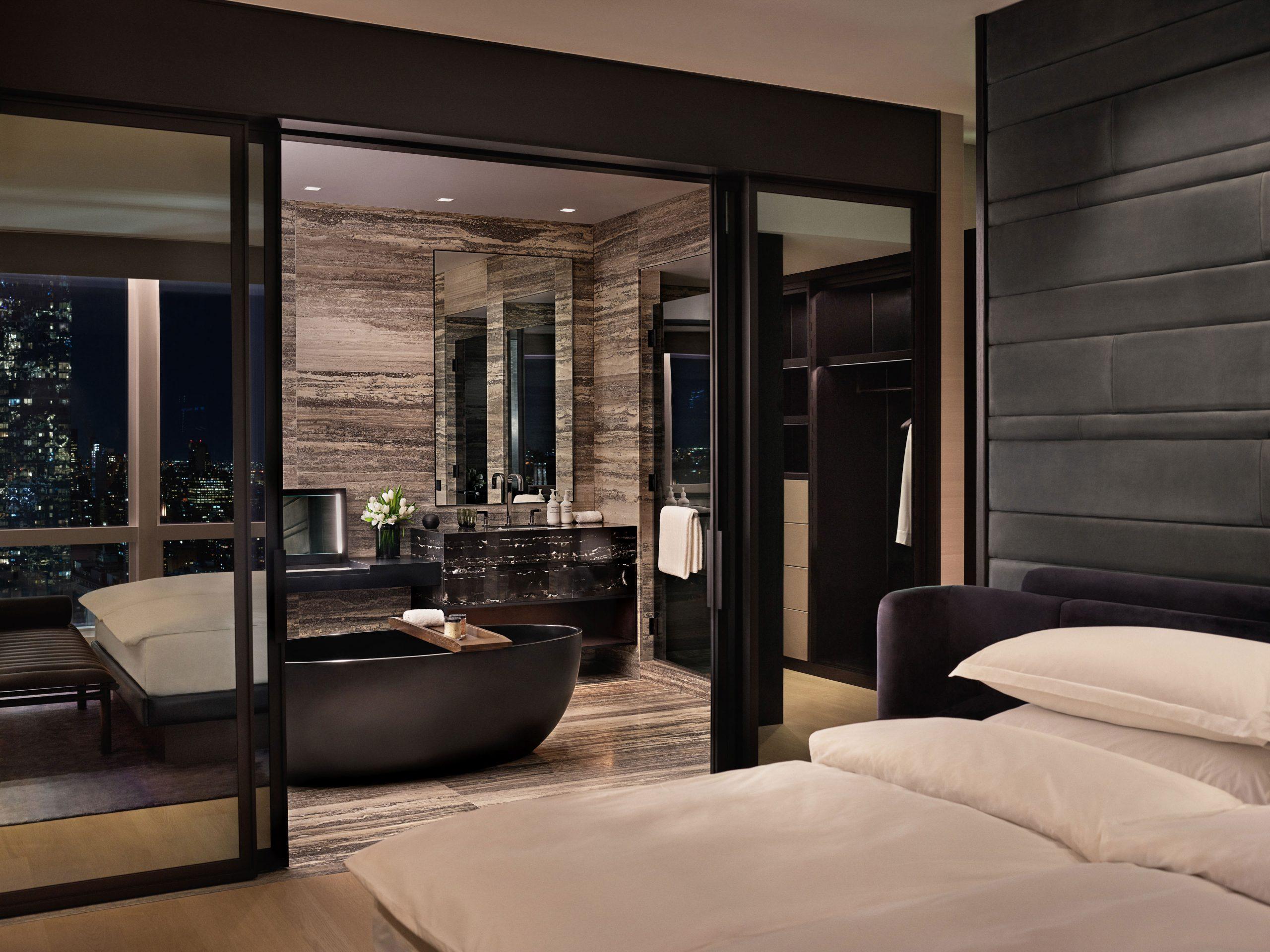equinoxsuite-bathroom-bedroom-mfrzd-scaled